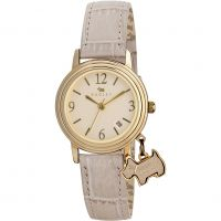 Ladies Radley Darlington Watch