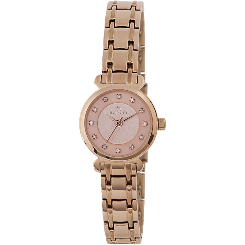 Ladies Radley Kingsley Watch