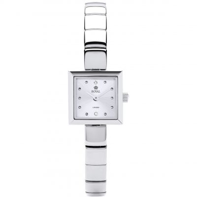 Ladies Royal London Watch 21248-01