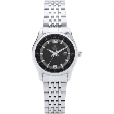 Ladies Royal London Watch 21293-01