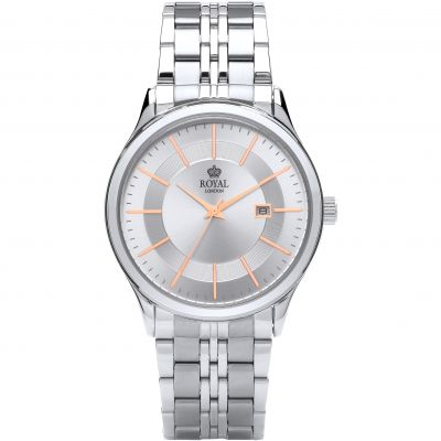 Montre Homme Royal London 41291-03