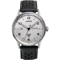 Mens Junkers G38 Watch 6944-1