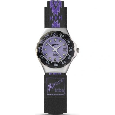 Childrens Sekonda Xpose Watch 3315
