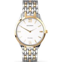 Mens Sekonda Watch 3449