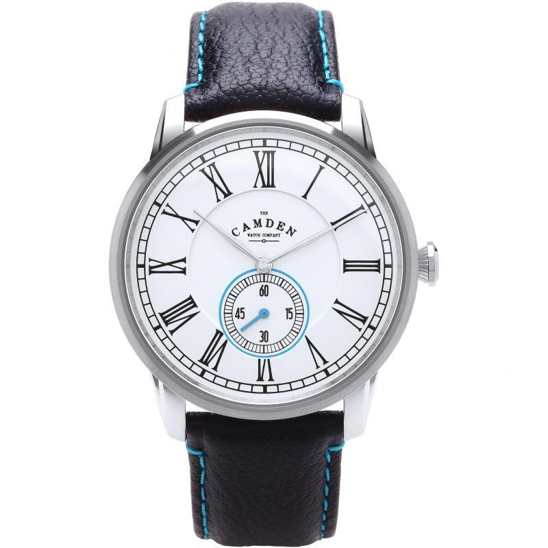 Mens Camden Watch Company No29 Watch