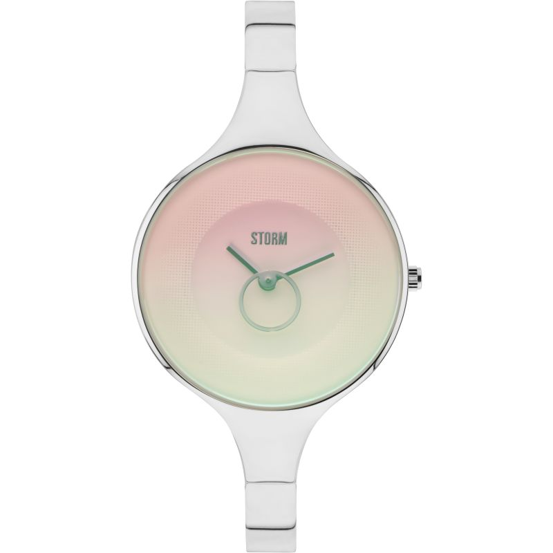Ladies Storm Ola Watch