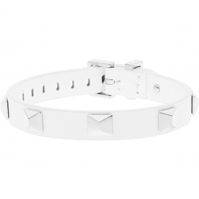 Ladies DKNY Stainless Steel Parsons Bracelet NJ2220040
