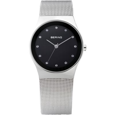 Ladies Bering Watch 12927-002