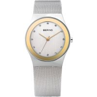 Ladies Bering Watch 12927-010