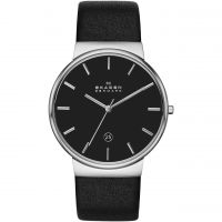 Mens Skagen Ancher Watch SKW6104
