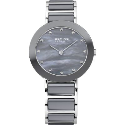 Ladies Bering Ceramic Watch 11429-789