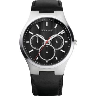 Mens Bering Classic Watch 13841-404