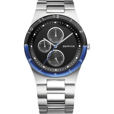 Mens Bering Watch 32339-702