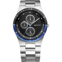 Mens Bering Watch