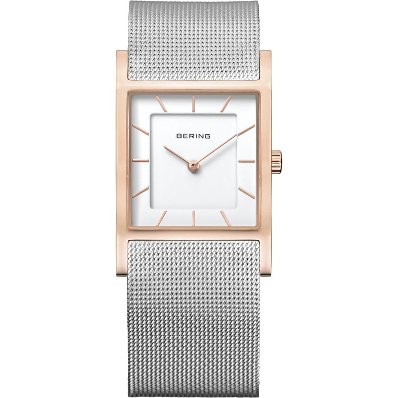Ladies Bering Classic Watch 10426-066