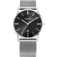 Mens Bering Classic Watch 13139-002