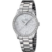 Ladies Lotus Watch L18134/1