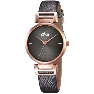 Ladies Lotus Watch L18229/3