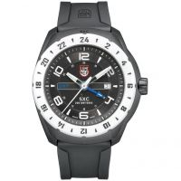 Mens Luminox SXC Watch