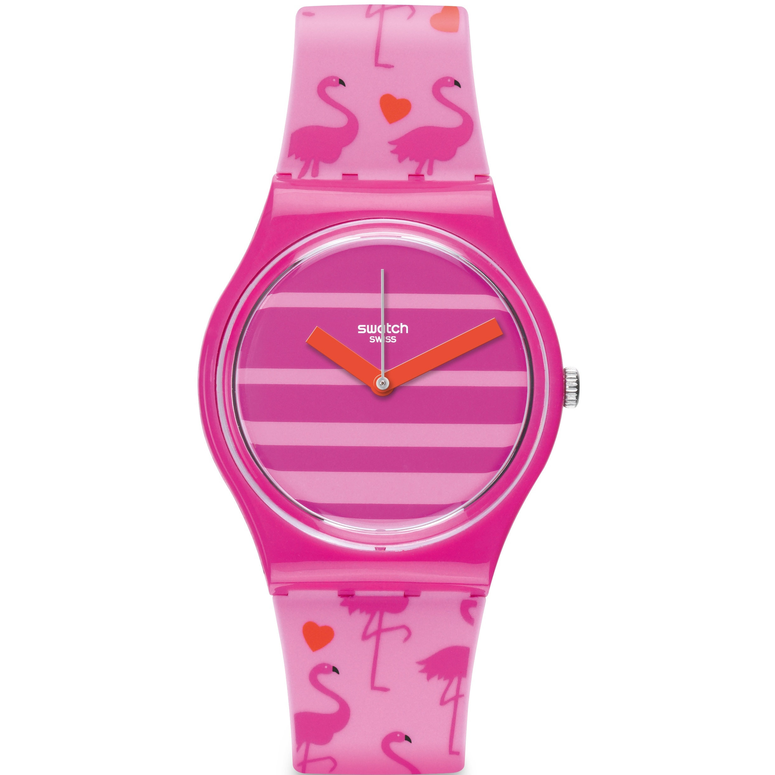 gold piece watches peach original products time watch kinis midnight image kulani rose classic