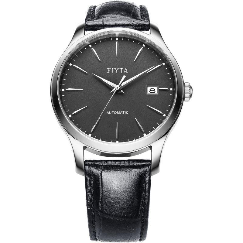 Mens Fiyta Classic Automatic Watch