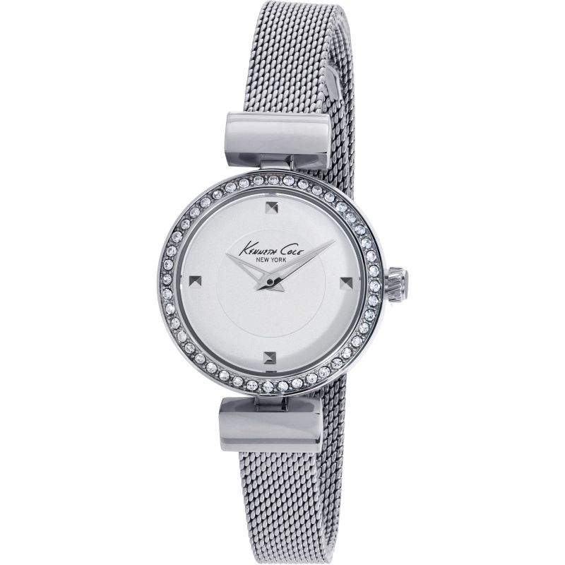 Ladies Kenneth Cole Watch KC10022303