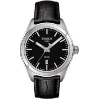Ladies Tissot PR100 Watch T1012101605100