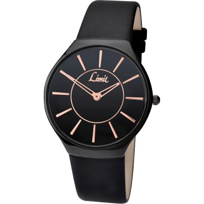 Mens Limit Watch 5550.01