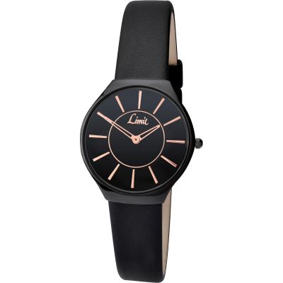 Ladies Limit Watch 6550.01