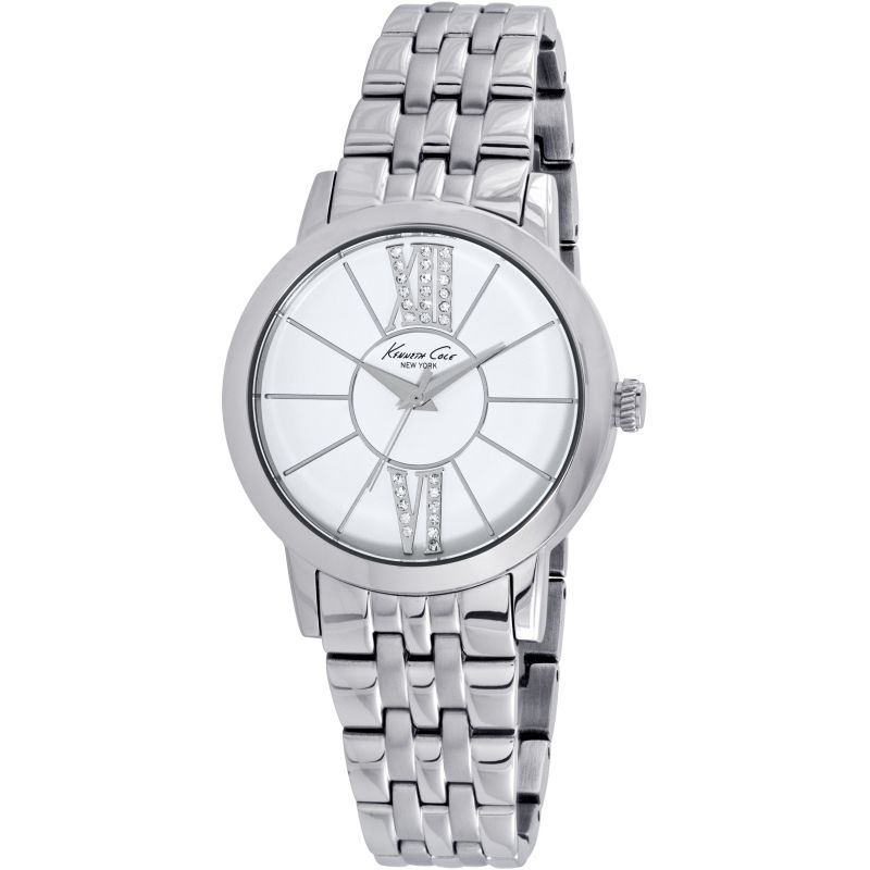 Ladies Kenneth Cole Watch KC10020849