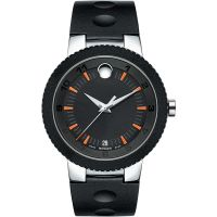 Mens Movado Sport Edge Watch 0606926