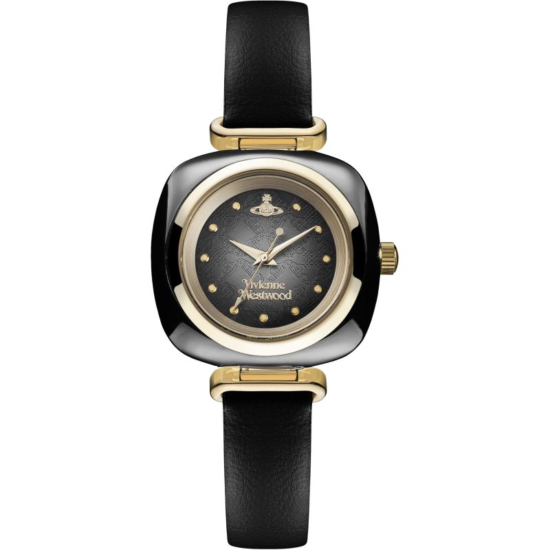Ladies Vivienne Westwood Beckton Watch
