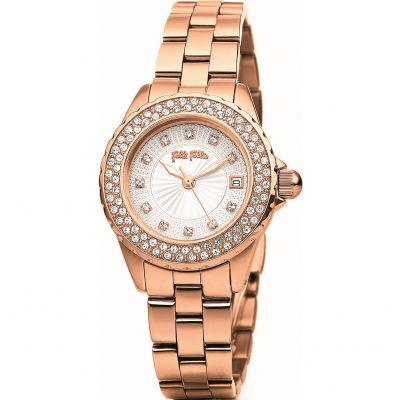 Orologio da Donna Folli Follie Day Dream 6010.0232