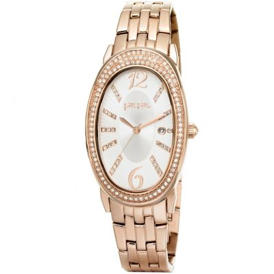 Ladies Folli Follie Ivy Watch 6010.0540