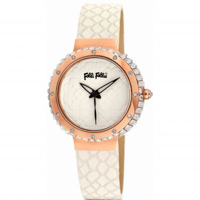 Orologio da Donna Folli Follie H4H Vertical 6010.1051