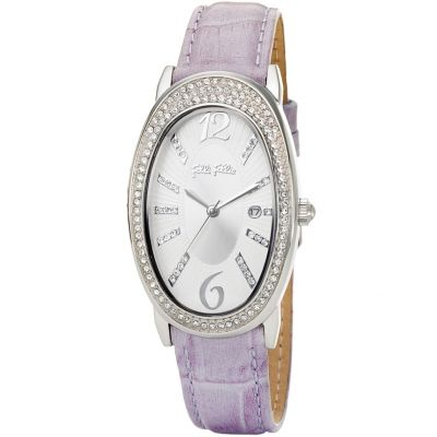 Ladies Folli Follie Ivy Watch 6010.1007