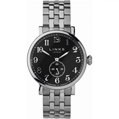 Reloj para Hombre Links Of London Greenwich 6020.1114