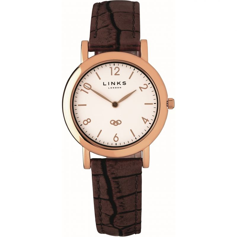 Unisex Links Of London Noble Watch