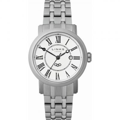 Reloj para Hombre Links Of London Richmond 6010.1424