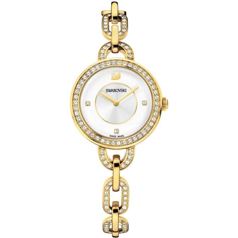 Ladies Swarovski Aila Watch