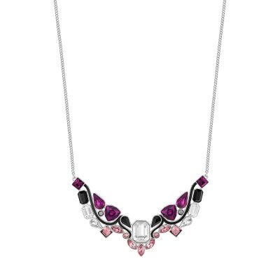 Biżuteria damska Swarovski Jewellery Impulse Necklace 5152835