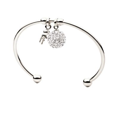 Gioielli da Donna Folli Follie Jewellery Bling Chic Bracelet 5010.1662