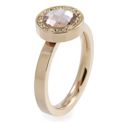 Gioielli da Donna Folli Follie Jewellery Classy Ring 5045.5139