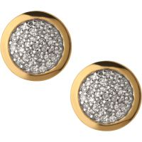 Links Of London Jewellery Diamond Essential Earring JEWEL