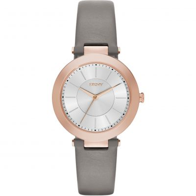 Ladies DKNY Stanhope 2.0 Watch NY2296