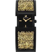 Ladies Swarovski CRYSTALLINE Watch