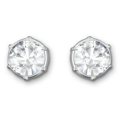 biżuteria damska Swarovski Jewellery Typical Earrings 1179717