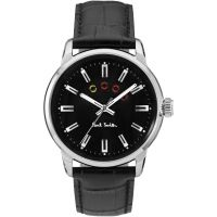 Mens Paul Smith Block Watch