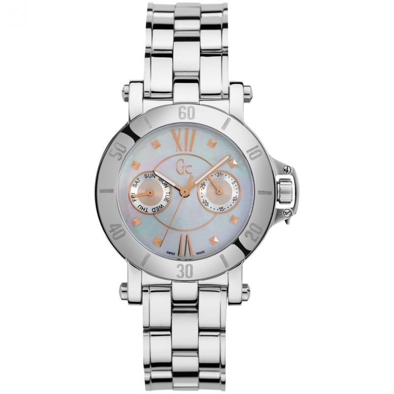 Ladies Gc Femme Watch