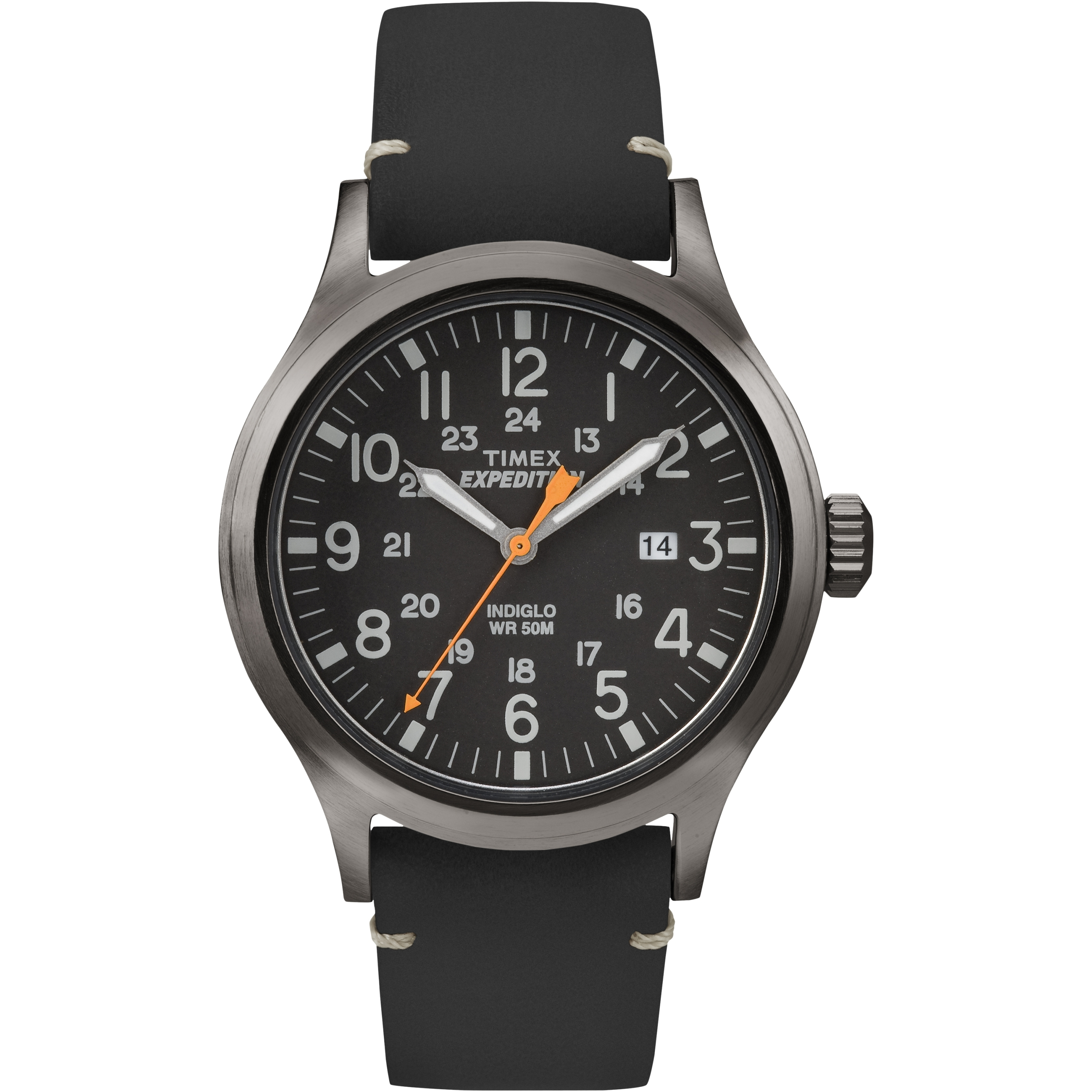 e3cccffc426f Timex Expedition